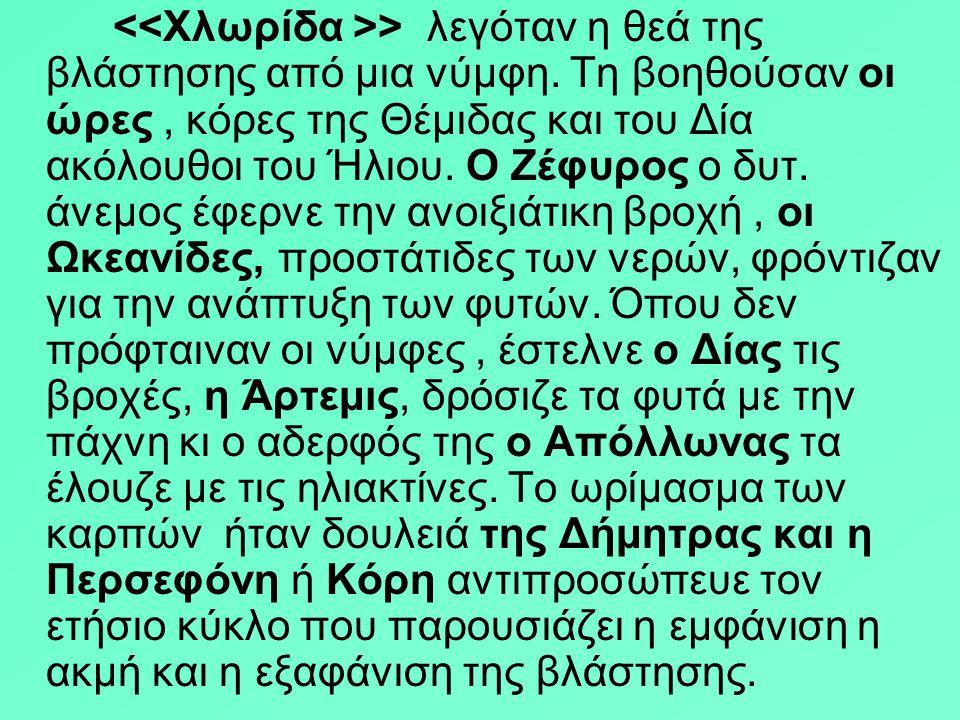 Η ΛΙΜΝΟΘΑΛΑΣΣΑ ΤΗΣ ΓΙΑΛΟΒΑΣ