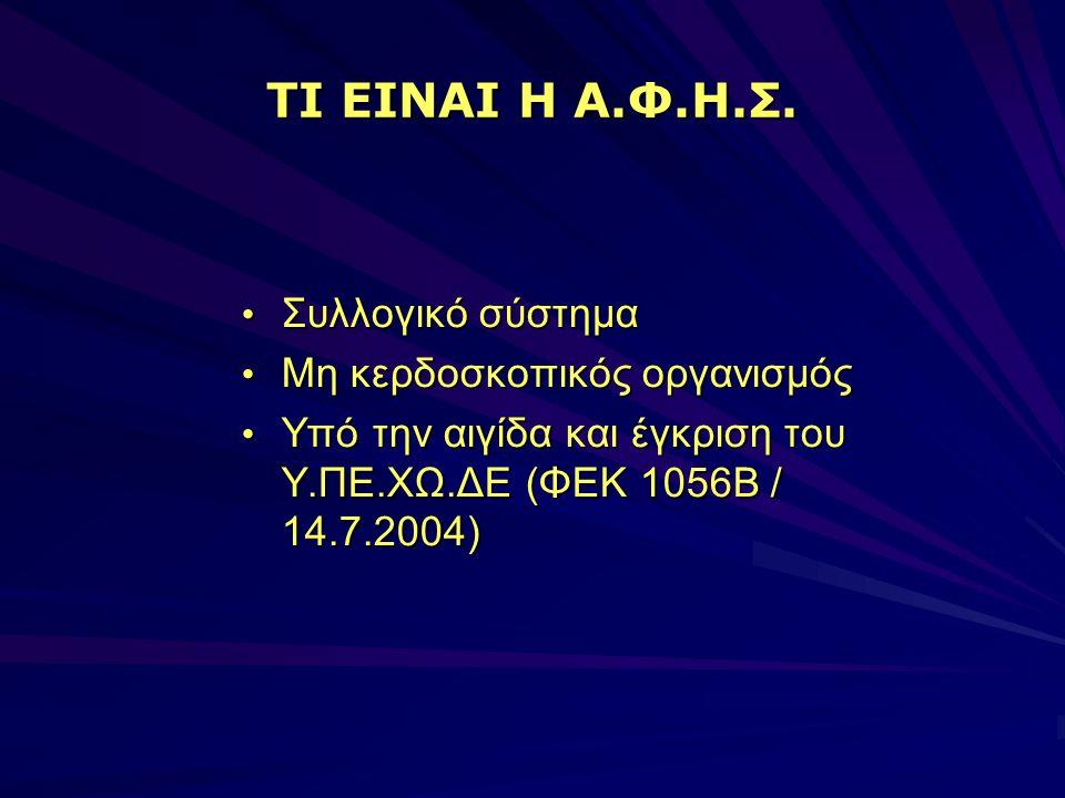 ΔΙΑΔΙΚΑΣΙΑ ΣΥΝΕΡΓΑΣΙΑΣ ΔΙΑΔΙΚΑΣΙΑ ΣΥΝΕΡΓΑΣΙΑΣ • Παραγγελία κάδου μέσω ιστοσελίδας www.afis.gr ή φαξ στο 210 8030604 www.afis.gr • Αποστολή κάδου με κούριερ • Επικοινωνία με ΑΦΗΣ όταν γεμίσει ο κάδος • Παραλαβή μπαταριών από ΑΦΗΣ • Παράδοση Έντυπου Αναγνώρισης Επικίνδυνων Αποβλήτων