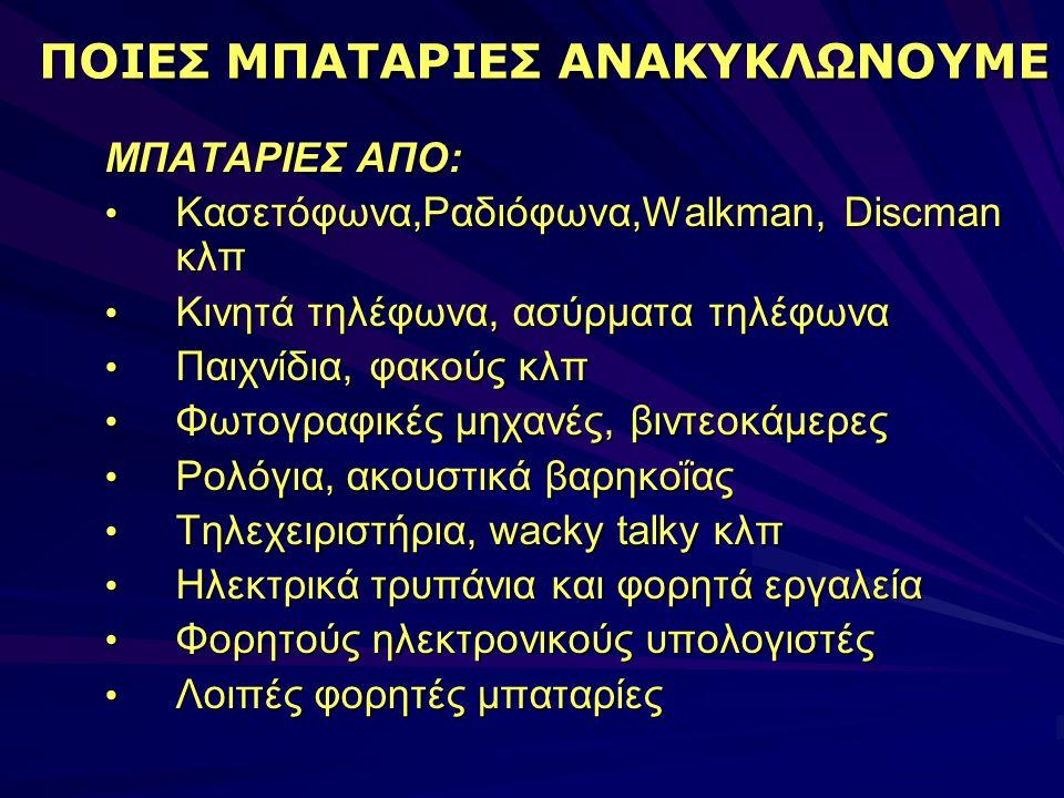 ΠΕΡΙΟΔΙΚΑ