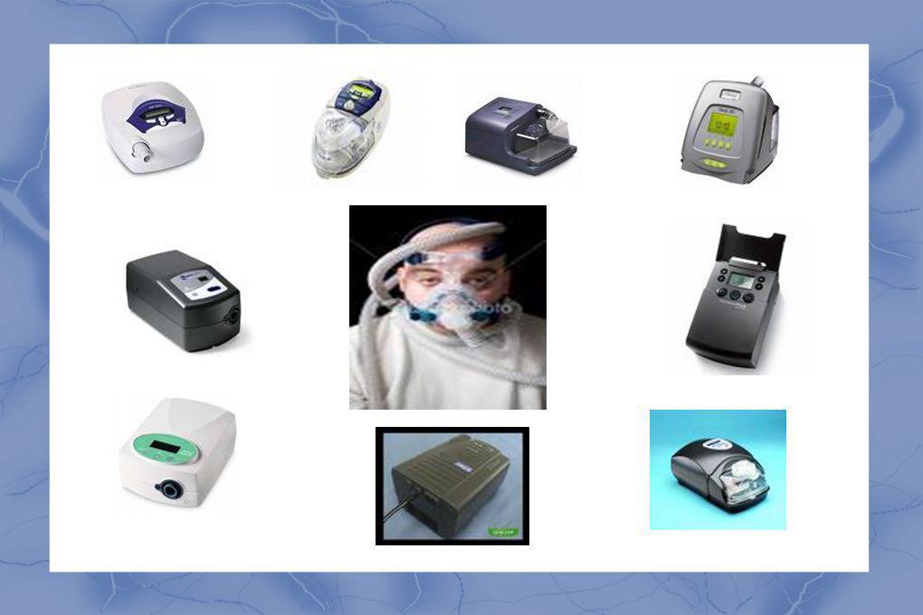 Οδηγίες  CPAP συστήνεται σα συμπληρωματική θεραπεία σε ασθενείς με Aρτ.