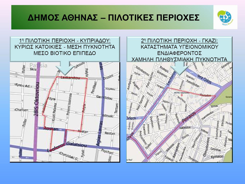 www.biowaste.gr facebook.com/athensbiowaste