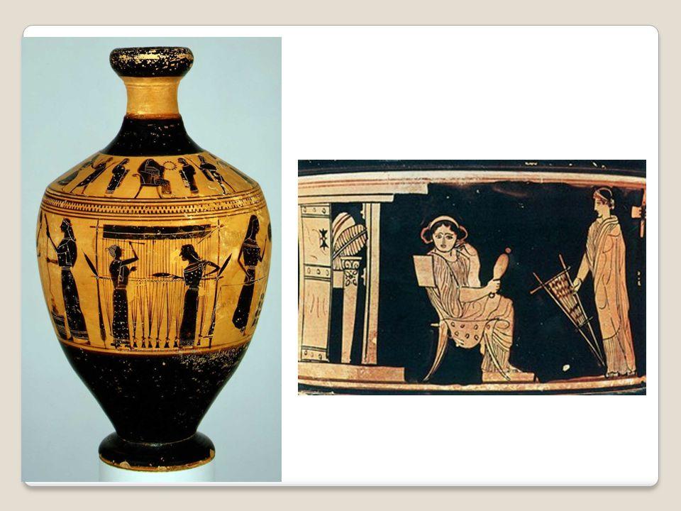 Η εκπαίδευση στην αρχαία Αθήνα ήταν υπόθεση ιδιωτική.