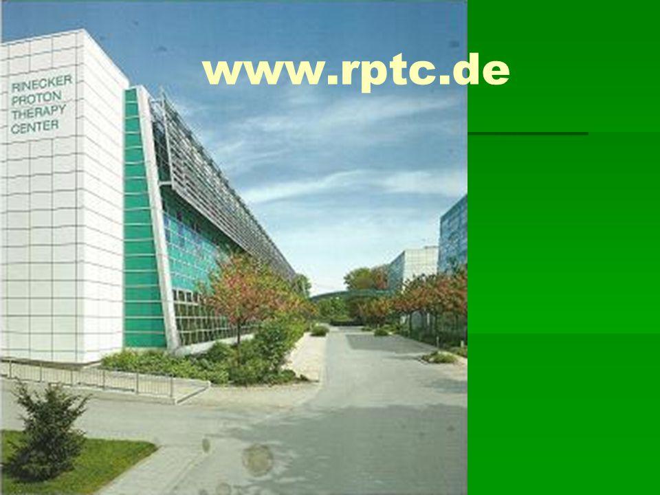 www.rptc.de