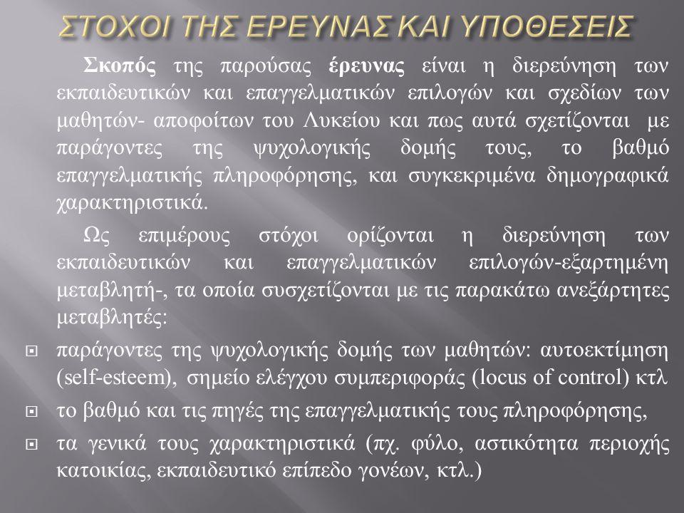 ΣΑΣ ΕΥΧΑΡΙΣΤΩ ΠΟΛΎ