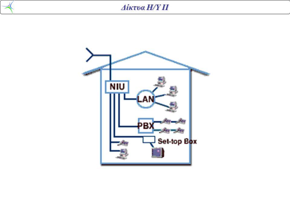 Data Rate: 2048 Kbps Type:CEPT-I, meets CCITT G.703 and G.823 Connector:2 x BNC (unbalanced), RJ-45 (balanced) Line Code:HDB3 or AMI Impedance:75 Ohm (unbalanced), 120 Ohm (balanced)