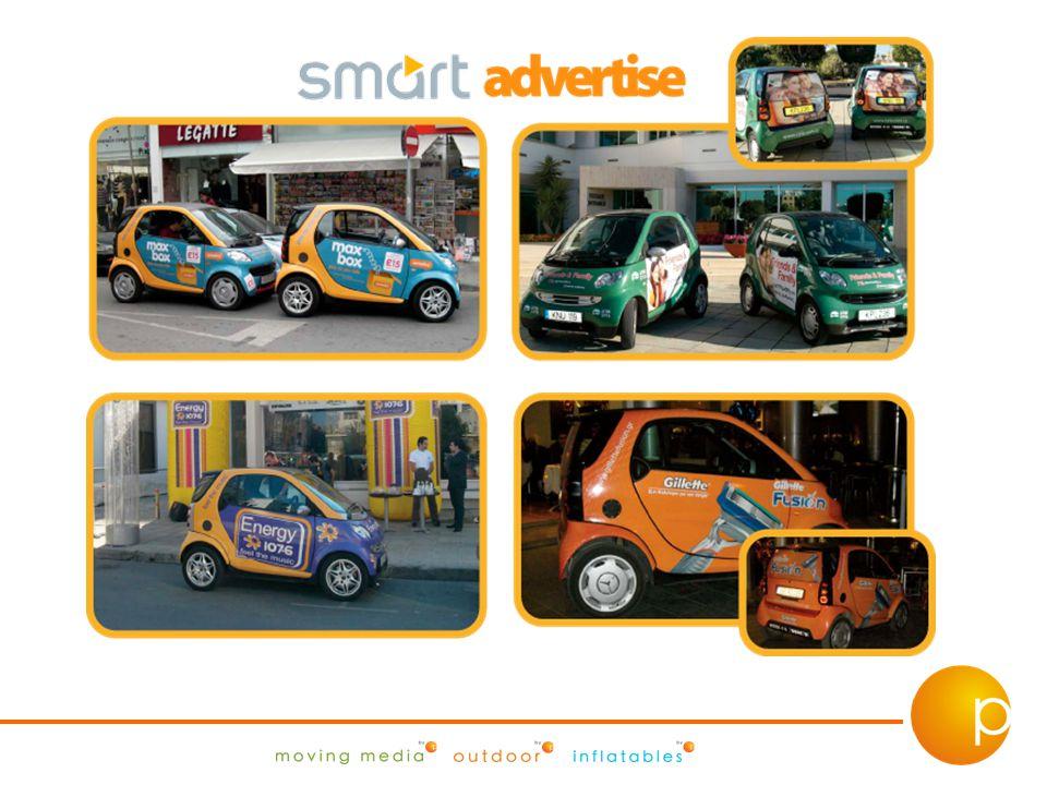 ''Smart'' Works