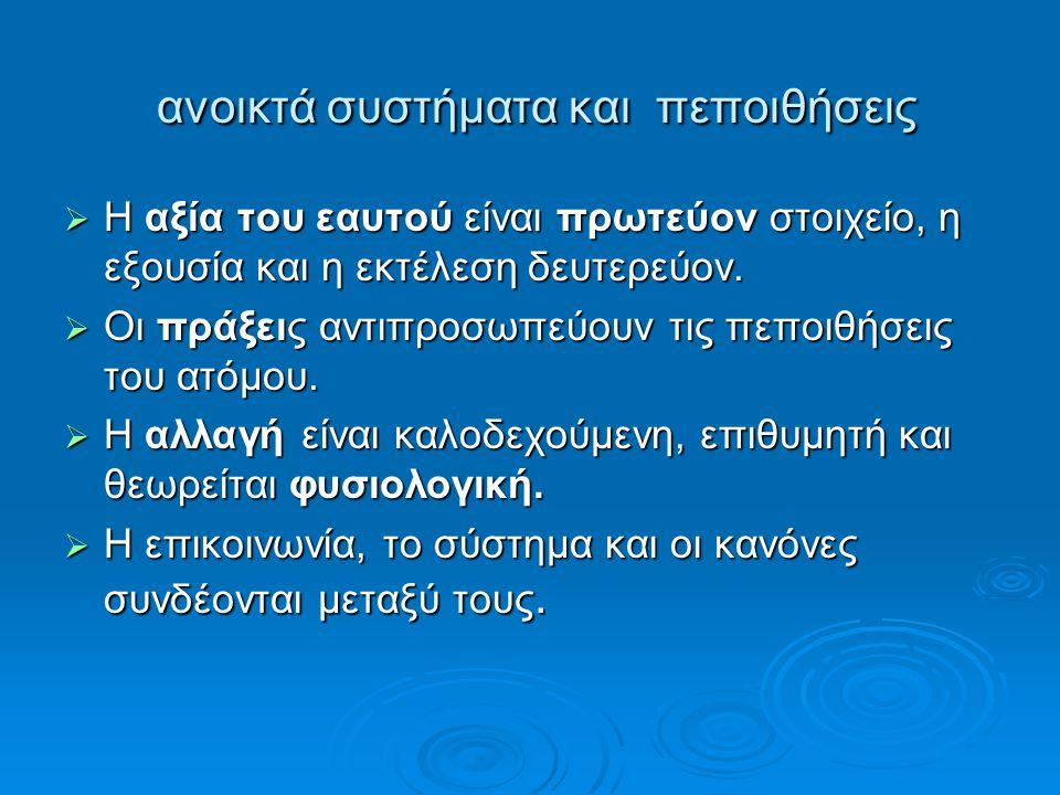ΕΠΙΔΡΑΣΗ ΠΕΡΙΒΑΛΛΟΝΤΟΣ  Το πολιτισμικό περιβάλλον στο οποίο ζει και μεγαλώνει ένα παιδί, δε λειτουργεί μόνο ως το ευρύτερο πλαίσιο στο οποίο συντελείται η ανάπτυξη, αλλά παράγει και τις περιβαλλοντικές εκείνες παραμέτρους που την καθοδηγούν» (Πετρογιάννης, 2003, σελ.
