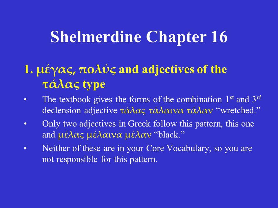 Shelmerdine Chapter 16 4.