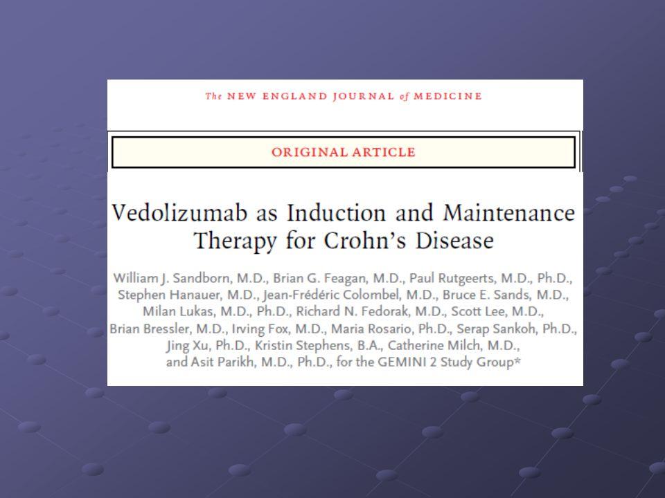 ΤΥΧΑΙΟΠΟΙΗΣΗ Στην παρακολούθηση των ασθενών και την τυχαιοποίηση αυτών ελήφθησαν υπόψιν: - η σύγχρονη λήψη κορτικοστεροειδών - η προηγούμενη θεραπεία με ανοσοκατασταλτικά - ή/και αντι TNF παραγόντων.