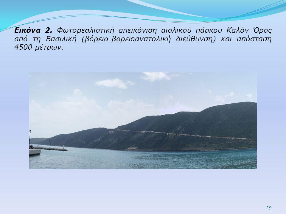 Εικόνα 2.