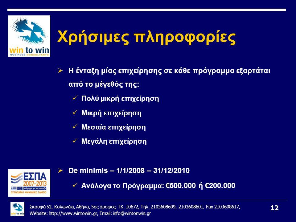 Σκουφά 52, Κολωνάκι, Αθήνα, 5ος όροφος, ΤΚ. 10672, Τηλ.