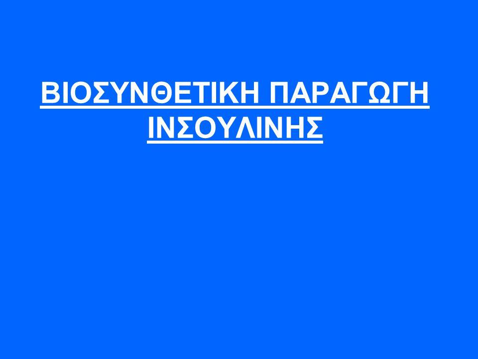 4) ….συνέχεια •Πρόκειται περί ενός φαρμάκου πρώτης γραμμής για την υγεία των περίπου 450.000 Ελλήνων διαβητικών, κάτι που λείπει παντελώς από την χώρα μας αλλά και πολλές άλλες χώρες.