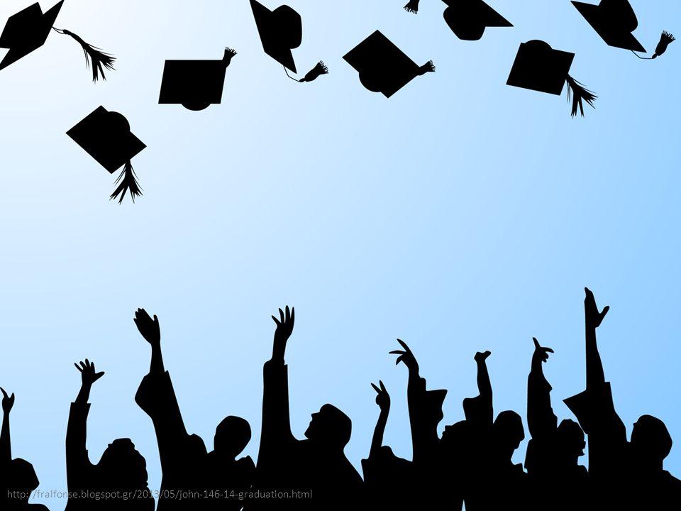 http://fralfonse.blogspot.gr/2013/05/john-146-14-graduation.html