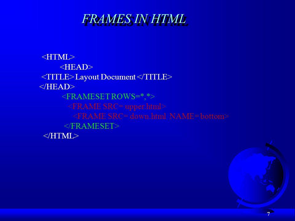 Π ΑΡΟΥΣΙΑΣΗ Ε ΦΑΡΜΟΓΗΣ Απαιτείται password. Bitmap από vector. Βοήθεια.