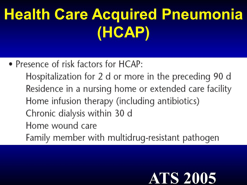 Cochrane review meta-analysis 2004 •H SDD leads to a 5,5% absolute risk reduction for mortality.