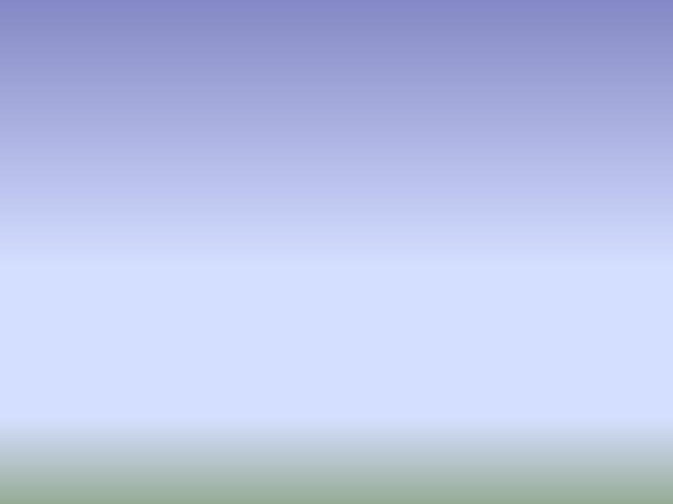 Αποδεικνύεται ότι το όριο του αθροίσματος S ν, υπάρχει στο R και είναι ανεξάρτητο από την επιλογή των ενδιάμεσων σημείων ξ κ Το παραπάνω όριο ονομάζεται ορισμένο ολοκλήρωμα της συνεχούς συνάρτησης f από το α στο β.