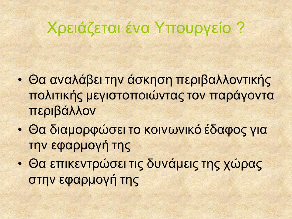 Δείγματα