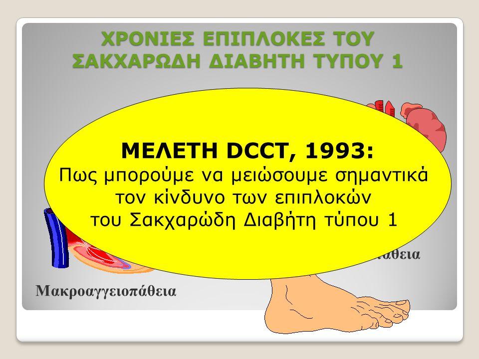 ΧΑΛΙ ΜΠΕΡΙ ΝΙΚΟΛ ΤΖΟΝΣΟΝ