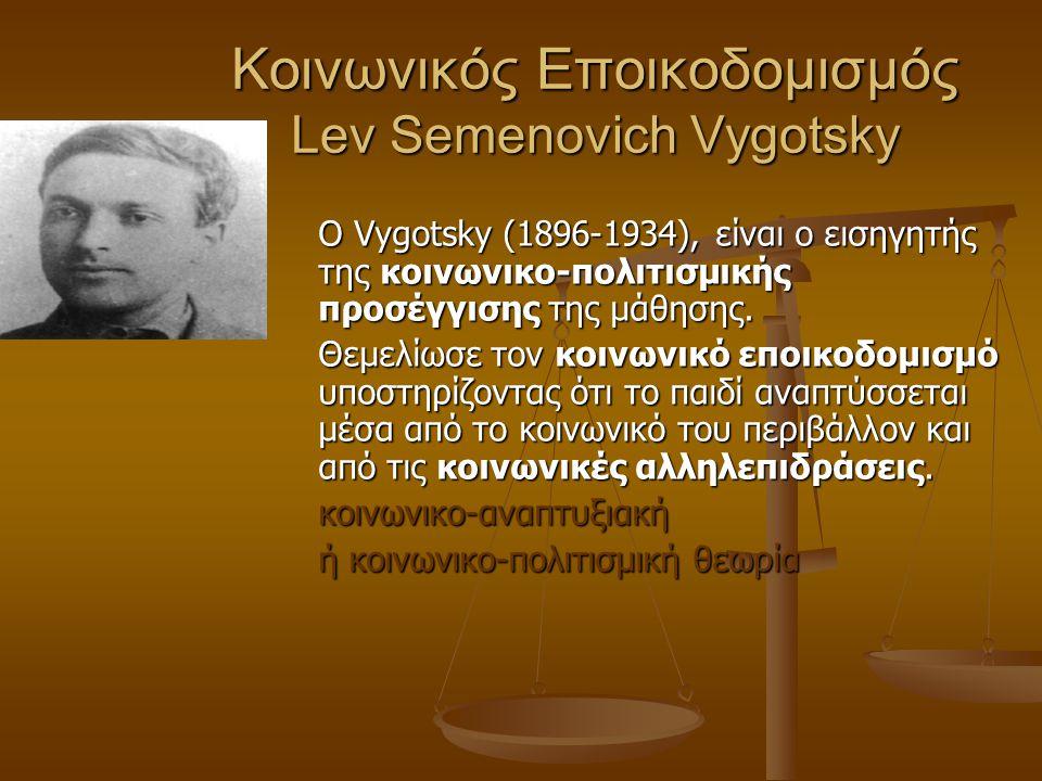 Έλενα Ελληνιάδου Στάσεις  Στη μίμηση προτύπων πρέπει να ενυπάρχουν οι ακόλουθες ικανότητες προσοχή, διατήρηση, κινητική αναπαραγωγή και κίνητρα.  Υπ
