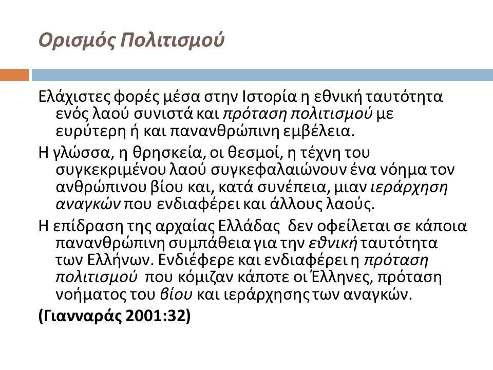 Βιβλιογραφία Για περαιτέρω εμβάθυνση στο θέμα μπορείτε να δείτε : Watzlawick P, Bavelas J.B.