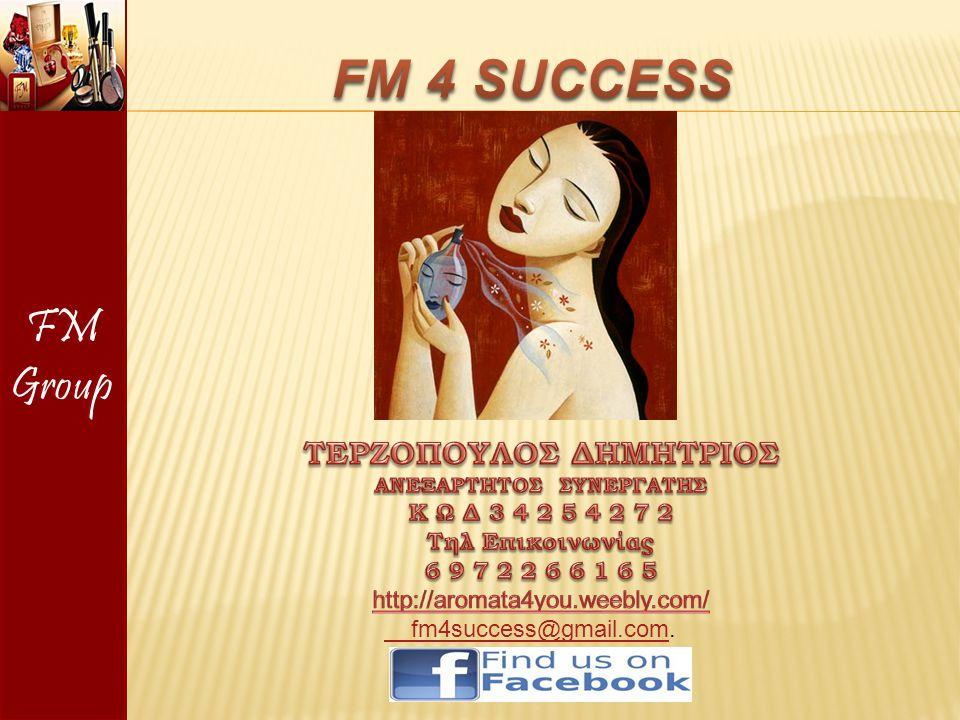 fm4success@gmail.com fm4success@gmail.com. FM Group