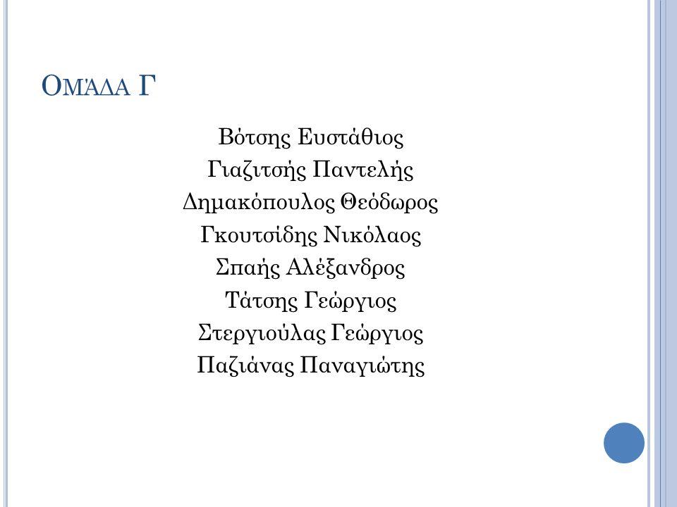 Ο ΦΈΛΗ ΤΗΣ Ν ΕΦΟ -Π ΛΗΡΟΦΟΡΙΚΉΣ ΣΤΗΝ Ε ΚΠΑΊΔΕΥΣΗ O Bittman το 2008 είχε επισημάνει 3 επιπτώσεις στην νεφοπληροφορική: Δωρεάν εναλλακτικές λύσεις για εκπαιδευτικούς και μαθητές.
