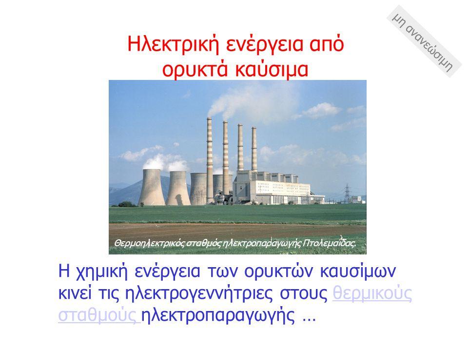 τρόφιμα ορυκτά καύσιμα χημική ενέργεια θερμότητα μηχανική ενέργεια ηλεκτρική ενέργεια τρόφιμα, καύσιμα εκρηκτικά τρόφιμα καύσιμα ζωικά κύτταρα μπαταρίες θερμότητα Με άλλα λόγια… Μετατροπές χημικής ενέργειας