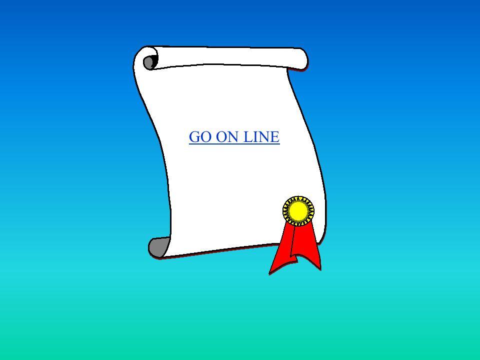 Το επόμενο βήμα για την πραγματοποίηση τηλεφωνικής κλήσης μέσω ιστοσελίδας είναι το VOICE OVER IP