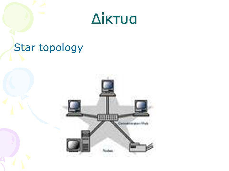 ΕΡΓΑΤΙΚΑ ΣΥΝΔΙΚΑΤΑ •Σημαντικό ρόλο παίζει το webside της AFL/CIO στην πληροφόρηση και κινητοποίηση των εργαζομένων (www.aflcio.org)www.aflcio.org •Διαθέτει ό,τι χρειάζεται μια οργάνωση τέτοιου μεγέθους και κύρους αλλά και όσα μπορεί να ζητήσει ένας εργαζόμενος από τη συνδικαλιστική του οργάνωση: από ενημέρωση για τα τρέχοντα γεγονότα στην εργασία και την οικονομία, νομικά κείμενα και οδηγίες ως ιστολόγια ειδήσεων και ομάδες διαλόγου, ευρετήριο θέσεων εργασίας και πανεπιστημιακή μόρφωση (http://www.nlc.edu/)http://www.nlc.edu/