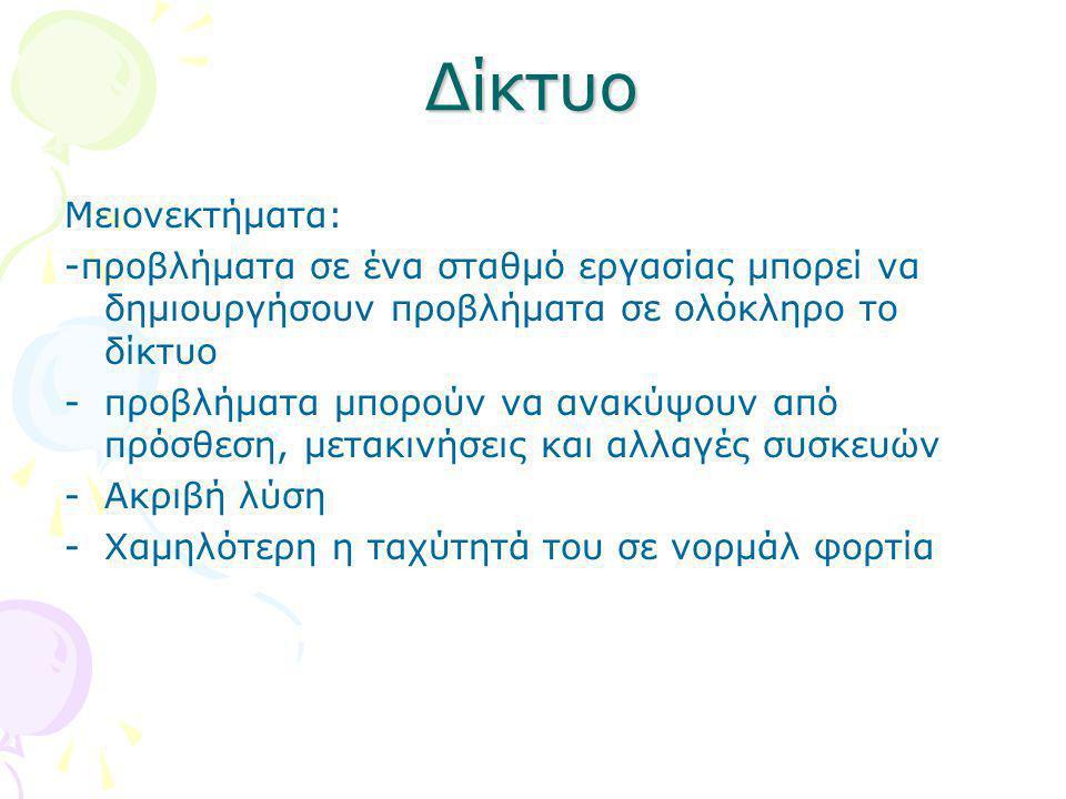 ΕΡΓΑΤΙΚΑ ΣΥΝΔΙΚΑΤΑ - ΕΛΛΑΔΑ •ΠΑΝΕΛΛΗΝΙΑ ΟΜΟΣΠΟΝΔΙΑ ΕΡΓΑΤΟΫΠΑΛΛΗΛΩΝ ΕΜΦΙΑΛΩΜΕΝΩΝ ΠΟΤΩΝ – ΠΟΕΕΠ (www.poeep.gr)www.poeep.gr Η Ομοσπονδία αυτή επιλέχθηκε για την παρουσία επειδή συμμετέχει στο ΠΑΜΕ.