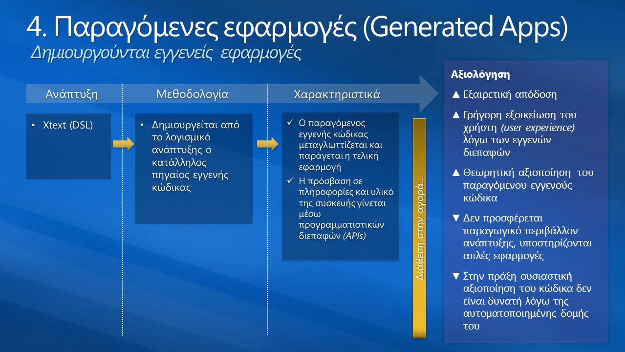 H παρούσα εργασία αποτελεί έναυσμα βελτίωσης των υποδομών του ΔΠΜΣ Στα πληροφοριακά Συστήματα αλλά και του Πανεπιστημίου Μακεδονίας γενικότερα.