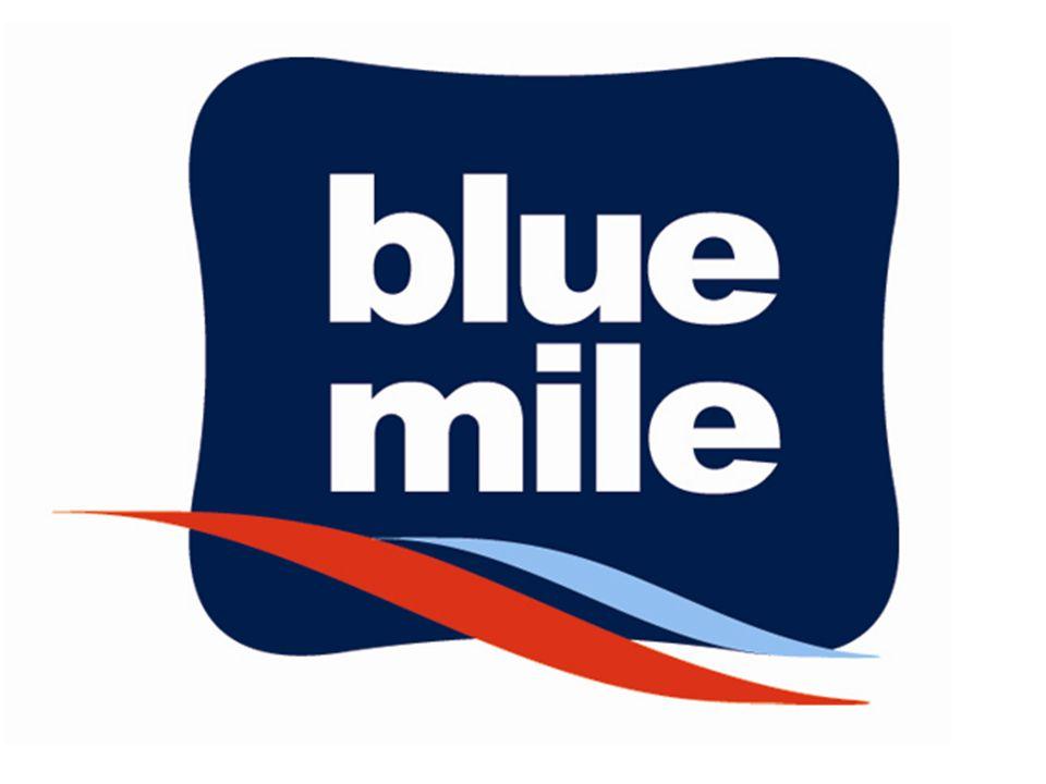 Τι είναι το www.bluemile.gr ; 1.