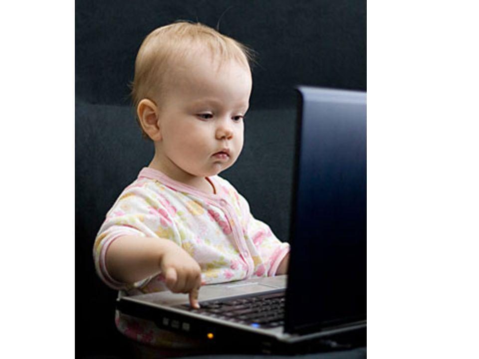 Δράσεις Ενημέρωσης για την Ασφαλή Χρήση του Διαδικτύου και των Υπηρεσιών Κινητής Τηλεφωνίας από ΟΤΕ και COSMOTE «Κανένας δεν μπορεί να σταματήσει το internet» Steve Jobs, (Ιδρυτής της Apple) ΕΥΧΑΡΙΣΤΩ ΠΟΛΥ Κική Ζαννιά Υποδ/ντρια Εταιρικής Υπευθυνότητας & Δημοσίων Σχέσεων ΟΤΕ