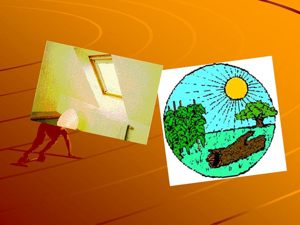 ΗΛΙΑΚΗ ΕΝΕΡΓΕΙΑ Εξαιρετικό ενδιαφέρον π αρουσιάζει η ηλιακή ενέργεια, π ου ακτινοβολείται α π ό τον Ήλιο στο δια π λανητικό χώρο.