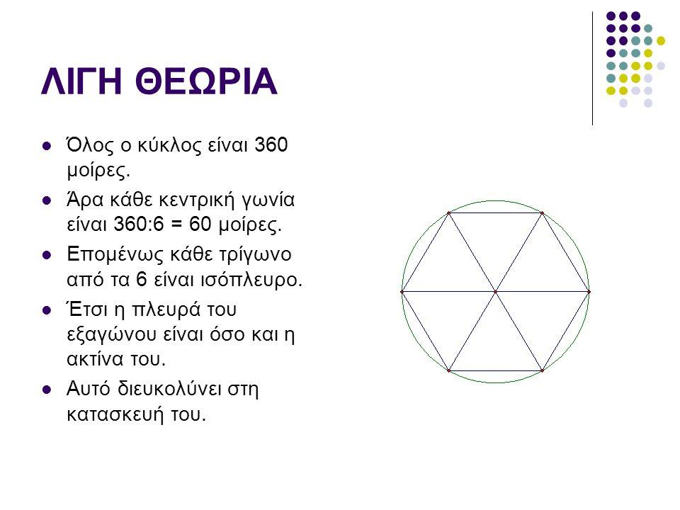 Απάντηση Τελικά: 87+1=88 μέτρα ψηλά. Γιάννης Κυριάκος (Μαθηματικός)