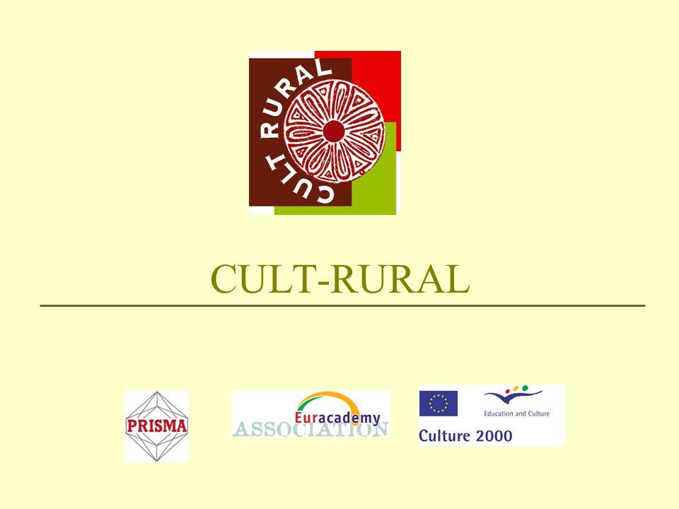 Το πολιτισμικό τοπίο των αγροτικών περιοχών: η δια-δραστική σχέση των αγροτικών κοινωνιών με το φυσικό περιβάλλον