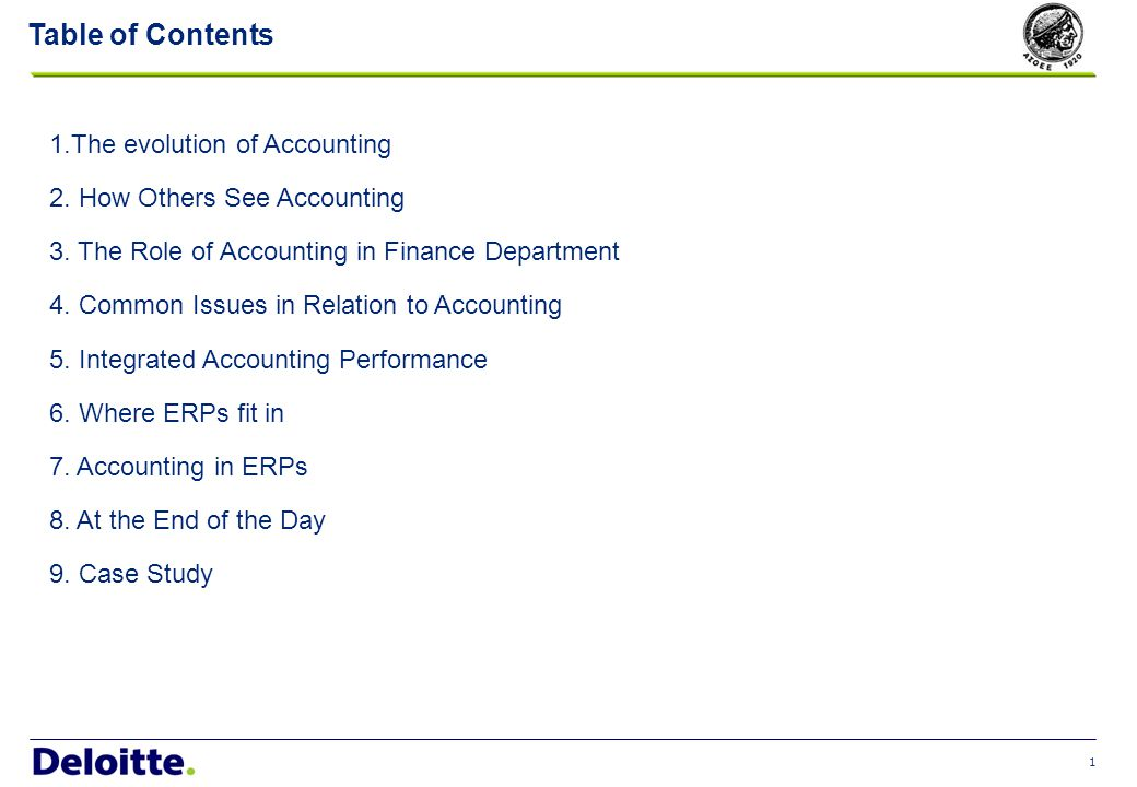 12 At the End of Day… …systems are here to support the accounting profession and not surpass it!!!