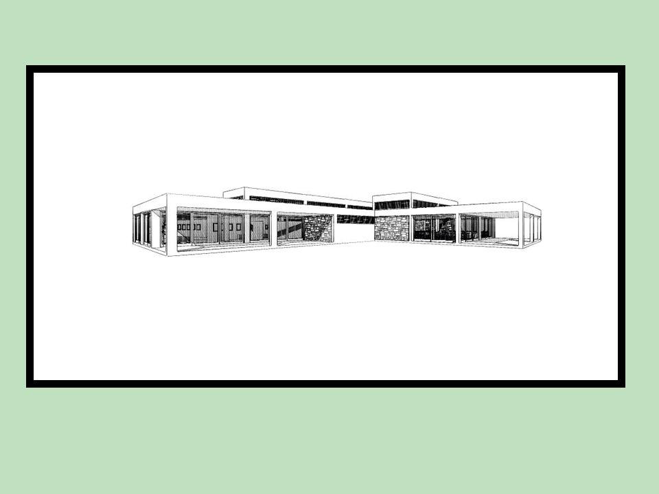Το κτίριο της «ΟΑΣΙΣ» κατασκευάστηκε τα έτη 1971-1972 ακολουθεί τις διατάξεις των παρακάτω κανονισμών:  τον Κανονισμό για τη Μελέτη και Εκτέλεση Οικοδομικών Έργων από Οπλισμένο Σκυρόδεμα (Κ.Ο.Σ.