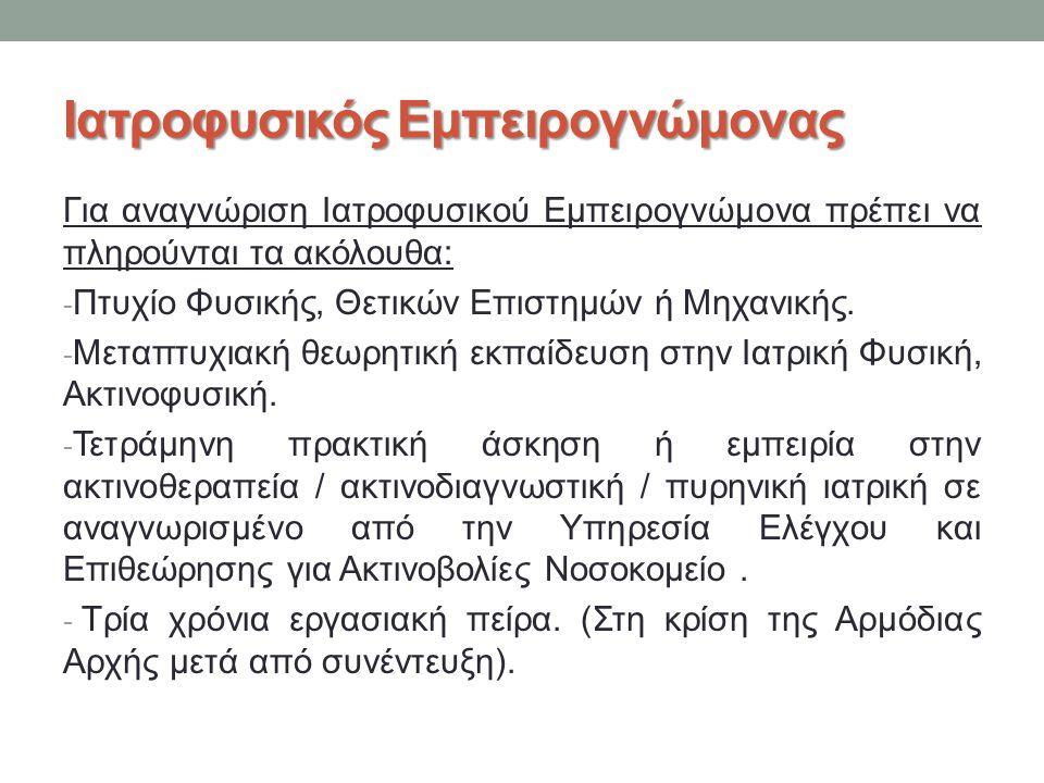 Ποιοτικός Έλεγχος Ακτινογραφικού Συστήματος Κινητό Ακτινογραφικό Σύστημα Shimadzu MobileArt Evolution Ακτινογραφικό Σύστημα Philips BuckyDiagnost