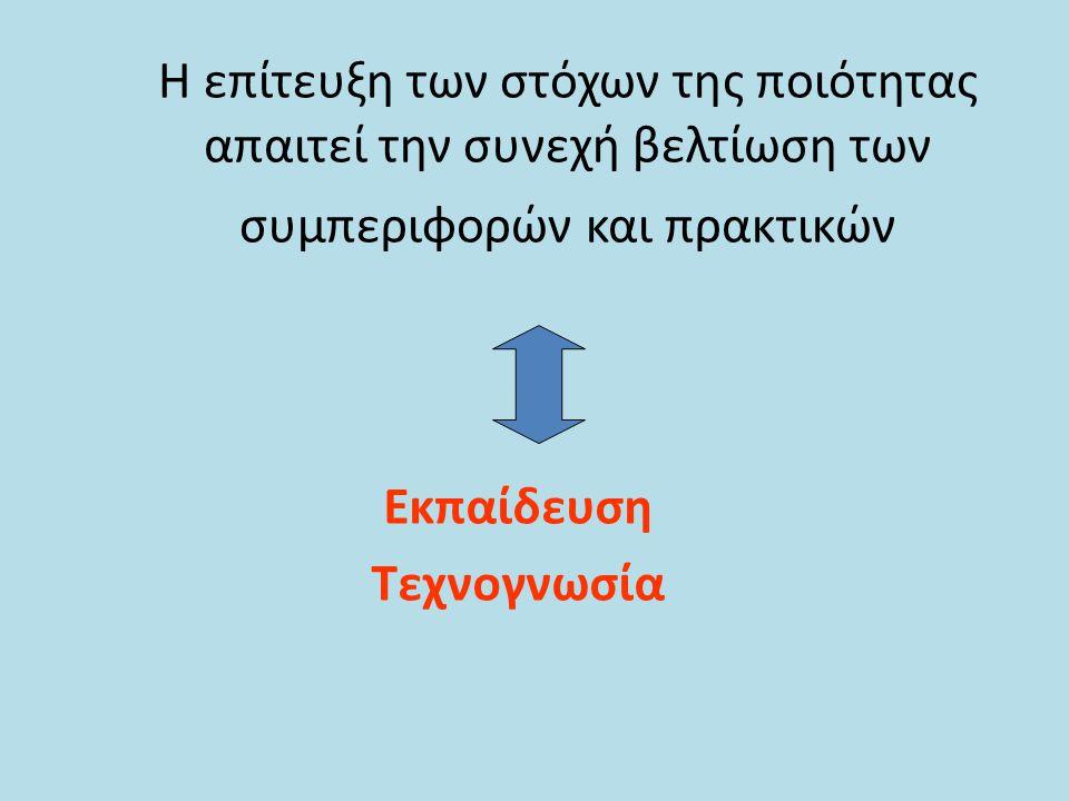 ΤΜΗΜΑ Ι 1 ΕΙΣΑΓΩΓΉ 1.1 Αντικείμενο του Προγράμματος Ποιότητας για το Έργο 1.2 Πολιτική Ποιότητας για το Έργο 1.3 Δομή Προγράμματος Ποιότητας 1.3.1 Προθεσμίες Έργου 1.3.2 Φάσεις εκτέλεσης Έργου 1.3.3 Προγραμματισμός Υλοποίησης Έργου 1.3.4 Συντομογραφίες 2 ΠΕΡΙΓΡΑΦΗ ΕΡΓΟΥ 2.1 Μέθοδοι Κατασκευής 2.1.1 Ορισμός απαιτήσεων που σχετίζονται με το Έργο 2.1.2 Περιγραφή Εργασιών 2.1.3 Διάγραμμα Ροής Διεργασιών (Οργάνωση και Επικοινωνία) 2.2 Έλεγχοι και δοκιμές 2.2.1 Έντυπα Ποιοτικού Ελέγχου 2.2.2 Στατιστικές Αναλύσεις 2.2.3 Η Λειτουργία των δραστηριοτήτων Ελέγχων και Δοκιμών 2.3 Χρονοδιάγραμμα Εργασιών