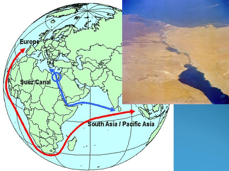 21 Μεσογειακά κράτη  4 Ασιατικά  5 Αφρικανικά  12 Ευρωπαϊκά