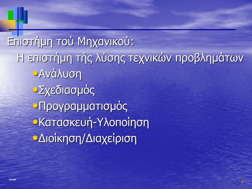 2012ntk 2007ntk 20