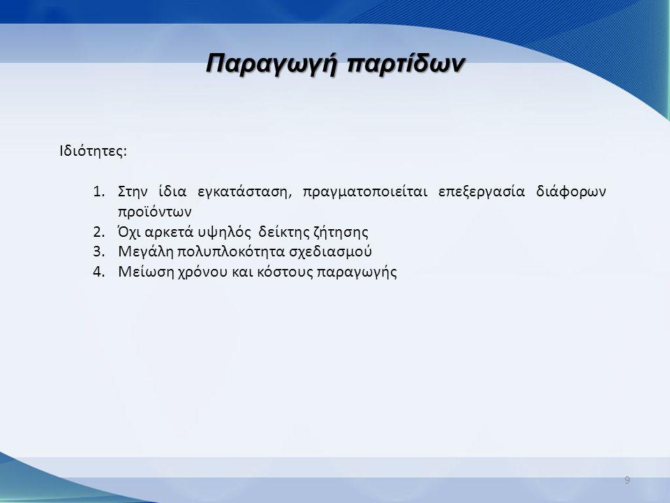 30 Ορισμός του Έργου Έλεγχος Μέτρηση προόδου Επικοινωνία Διορθωτικές ενέργειες Αποπεράτωση έργου Έλεγχος Μέτρηση προόδου Επικοινωνία Διορθωτικές ενέργειες Αποπεράτωση έργου Ορισμός Εύρεση υποστηρικτή Ορισμός ενδιαφερομένων μερών Διατύπωση κανόνων έργου Ορισμός Εύρεση υποστηρικτή Ορισμός ενδιαφερομένων μερών Διατύπωση κανόνων έργου Προγραμματισμός Διαχείριση κινδύνου Κατάρτιση χρονοδιαγράμματος Εκτίμηση Προγραμματισμός Διαχείριση κινδύνου Κατάρτιση χρονοδιαγράμματος Εκτίμηση Δήλωση εργασιών Μήτρα ευθυνών Πρόγραμμα επικοινωνίας Χάρτης έργου Δήλωση εργασιών Μήτρα ευθυνών Πρόγραμμα επικοινωνίας Χάρτης έργου Ημερολόγιο κινδύνου Χρονοδιάγραμμα Προϋπολογισμός Πρόγραμμα πόρων Ημερολόγιο κινδύνου Χρονοδιάγραμμα Προϋπολογισμός Πρόγραμμα πόρων Ανατροφοδότηση, αλλαγές και διορθωτικές ενέργειες Ο διαχειριστής έργου πρέπει να: 1.Καθορίσει το σκοπό 2.Καθορίσει τους στόχους και τους περιορισμούς του έργου 3.Λαμβάνει όλες τις αποφάσεων του έργου 4.Θεσπίζει τις βασικές παραμέτρους ελέγχου της διαχείρισης του έργου 5.Μοιράζει ρόλους των εμπλεκομένων φορέων 6.Διευκρινίζει αλυσίδα ιεραρχίας και στρατηγική επικοινωνίας 7.Ελέγχει διαδικασία ελέγχου και αλλαγών