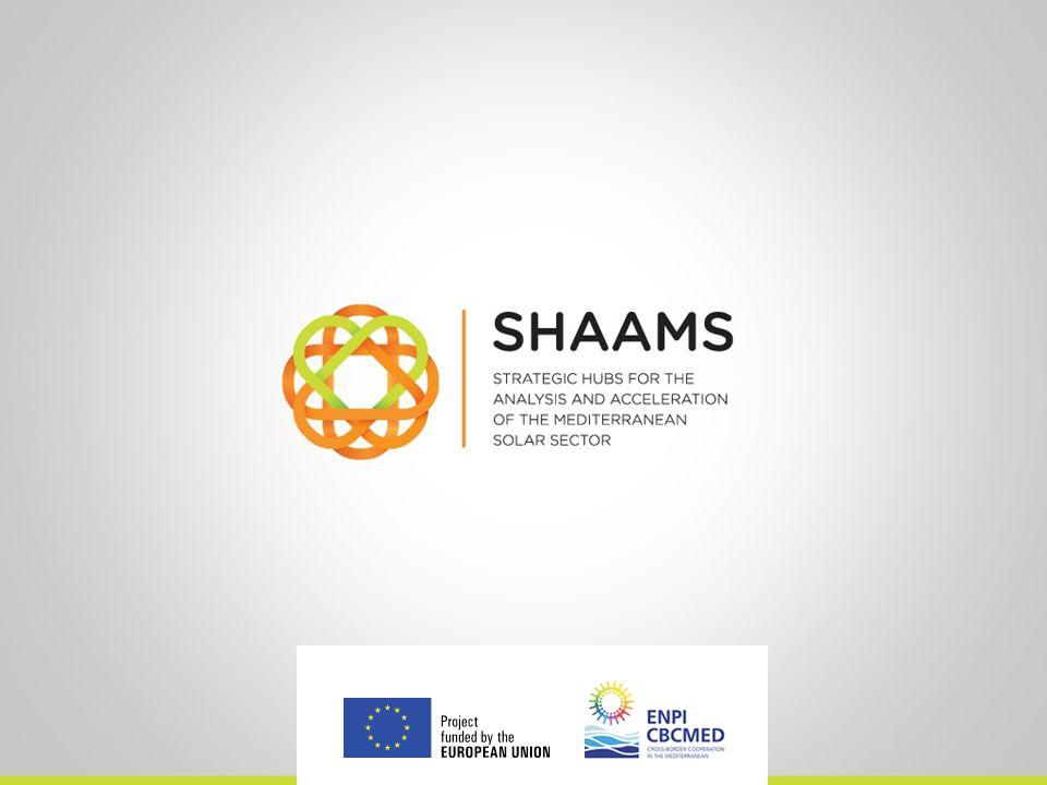 Η ενεργειακή φτώχεια και η στροφή των καταναλωτών στη στερεά βιομάζα ως καύσιμο για την παραγωγή θερμότητας Γιάννης Βουρδουμπάς ΤΕΙ Κρήτης, Τμήμα Φυσικών Πόρων & Περιβάλλοντος Χανιά, 10-12-2013