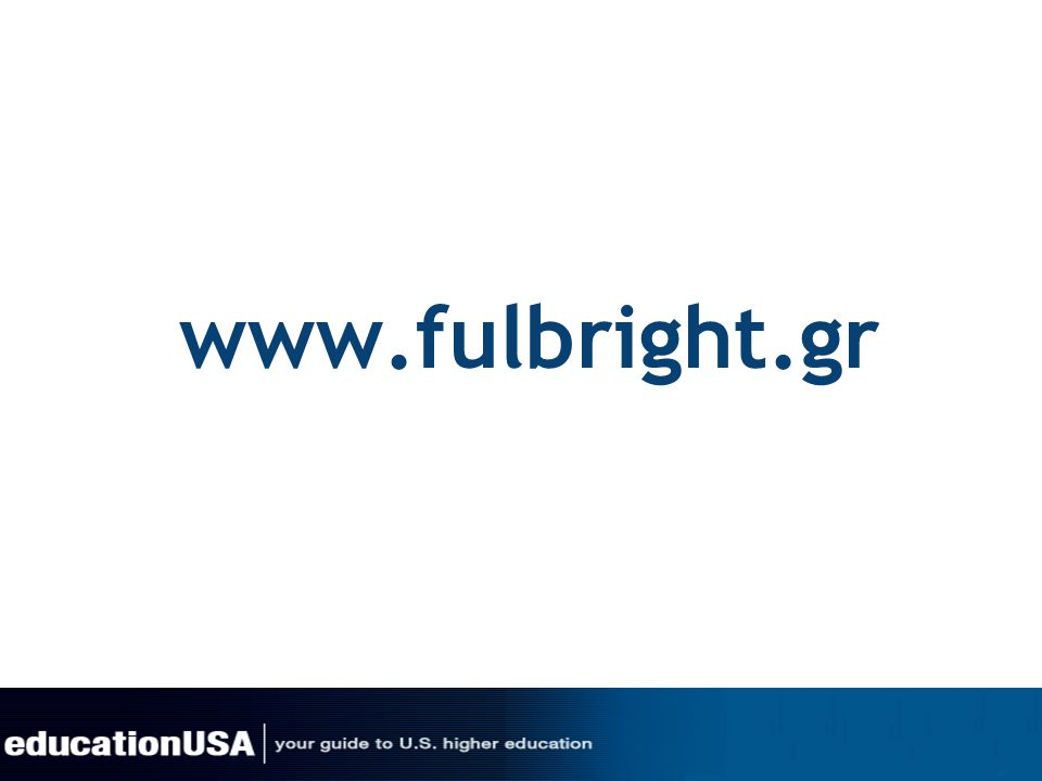 www.fulbright.gr