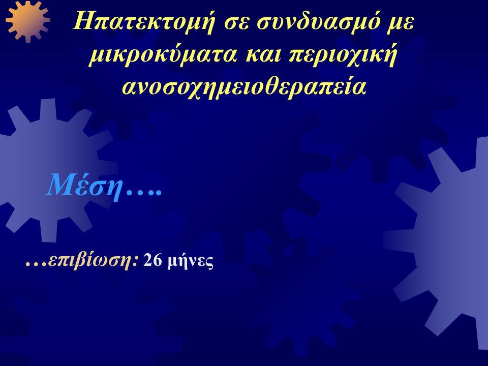 ΣΑΠΙΚΑΣ Ε.