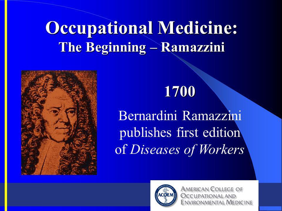 Η εκπαίδευση στην Ιατρική της Εργασίας Γεώργιος Χρ Ντουνιάς Ειδικός παθολόγος-ιατρός εργασίας Επιμελητής ΕΣΔΥ