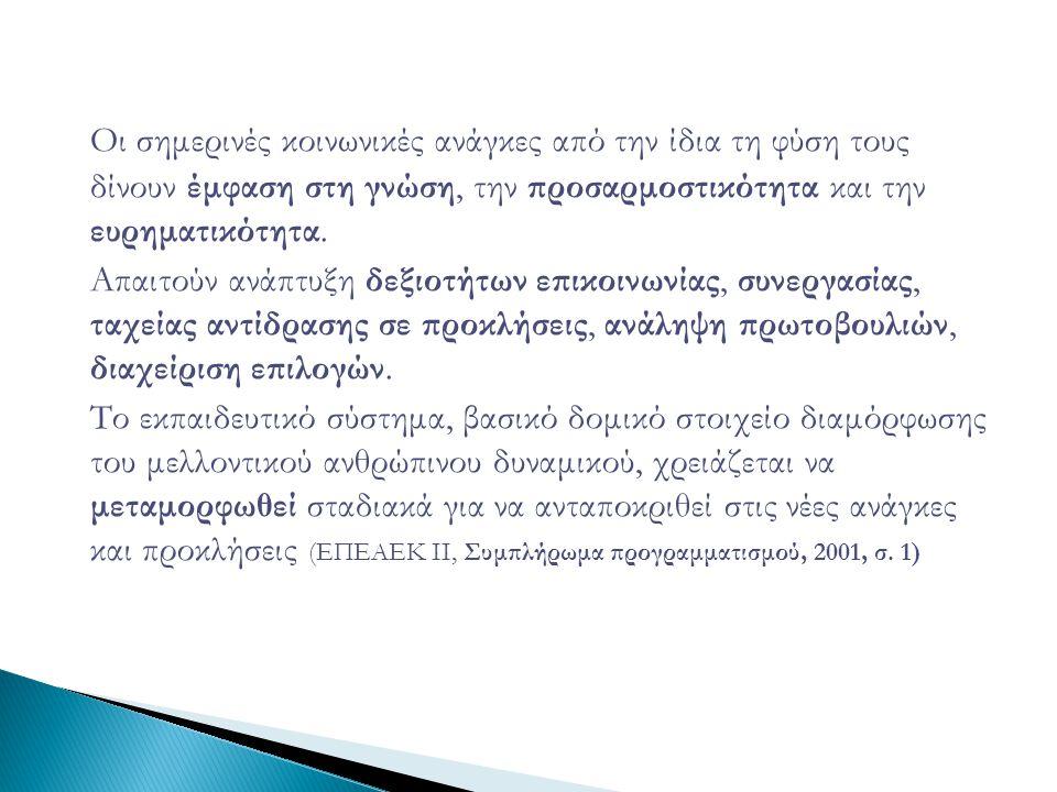 HEAL-Link Faculty/Librarian Institute Συνάντηση Εργασίας Μελών ΔΕΠ/ΕΠ και Βιβλιοθηκονόμων για την Εισαγωγή της Επιστημονικής Έρευνας και του Πληροφοριακού Γραμματισμού στα Προπτυχιακά Προγράμματα Σπουδών Θεσσαλονίκη, 21-25 Ιουνίου 2010