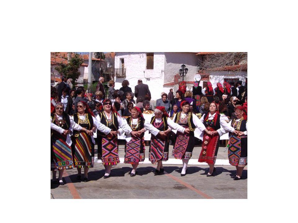 ΟΜΑΔΑ 2 (Σκορδάκη Μαρία,Σκορδάκη Παναγιώτα,Τζιώλου Κωνσταντίνα,Σταθακοπούλου Κατερίνα) ΠΑΡΑΔΟΣΙΑΚΟΙ ΧΟΡΟΙ ΙΟΝΙΩΝ ΝΗΣΙΩΝ(ΕΠΤΑΝΗΣΑ) Επτάνησα ή Ιόνια νησιά ονομάζεται το συγκρότημα νησιών στα δυτικά της ηπειρωτικής Ελλάδας, στο Ιόνιο πέλαγος, που περιλαμβάνει τα νησιά Κέρκυρα, Λευκάδα, Κεφαλονιά, Ιθάκη, Ζάκυνθο, Παξούς και Κύθηρα.