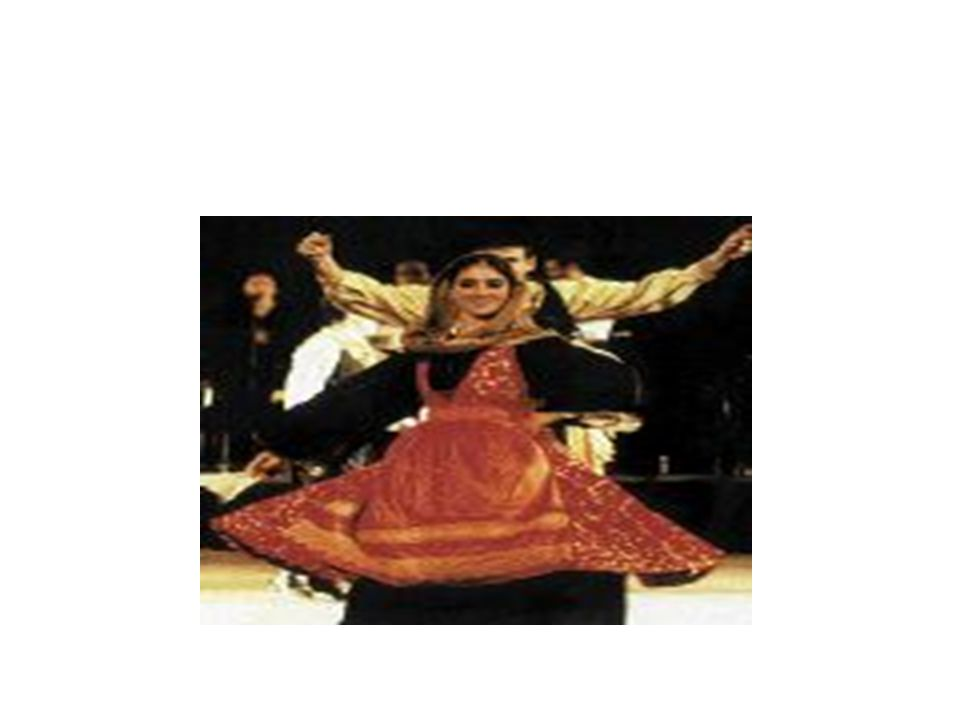 Κερκυραϊκός Άλλος χορός είναι ο σταυρωτός, μια παραλλαγή του Ζακυνθινού Συρτού, ο κυνηγός, ο μεγάλος Ζακυνθινός ή γέρανος, χορός ιδιαίτερα των ψηλών κοινωνικών τάξεων και ο Γιαργητός, ανδρικός χορός των χωρικών ο οποίος υπάγεται στα δρώμενα Στη συνέχεια ακολουθεί ένα μικρό δείγμα των χορών του Ιονίου, που συμπληρώνουν την μικρή αυτή περιδιάβαση στην Ελλάδα, τους ρυθμούς και τις μουσικές της.